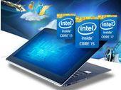 Vente de PC : Windows 8.1 et Haswell n'y changeront rien