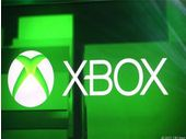 E3 2013 : la Xbox One sera disponible en novembre pour 499 euros