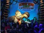 Nintendo lance Mario et Donkey Kong à la rescousse de la Wii U