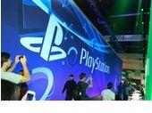 E3 2013 : Gamekult a joué avec la PS4, premières impressions