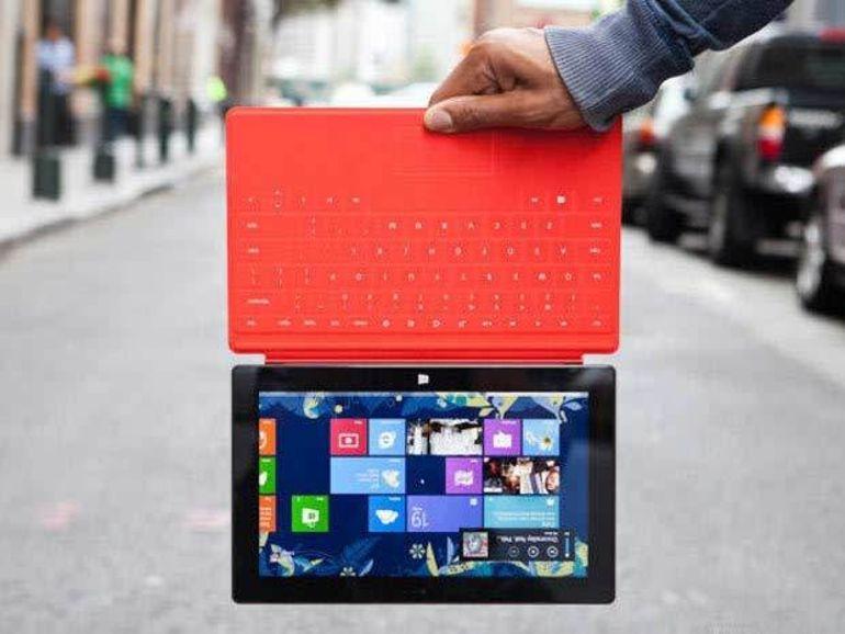 Windows 8.1 : sortie prévue le 1er août ?