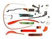 Les Google Glass : de quoi sont-elles constituées ?