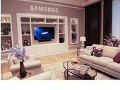 La Maison Samsung ouvre ses portes à New-York