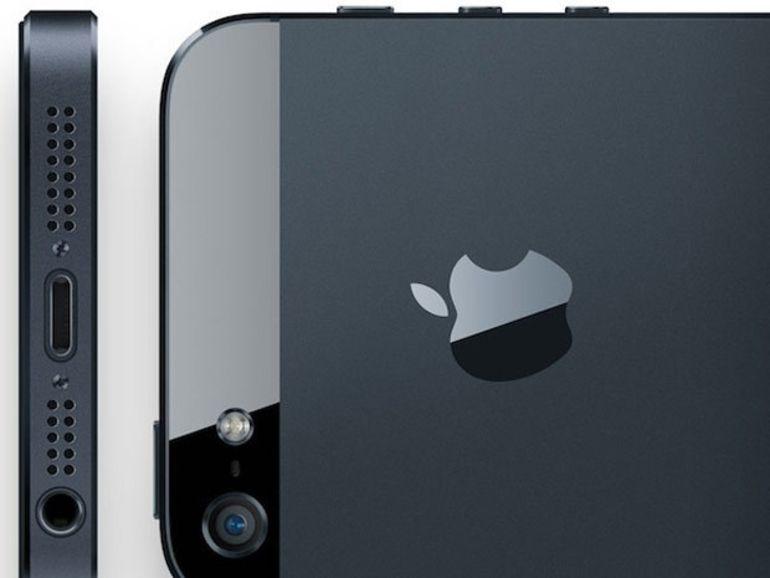 L'iPhone low cost de plus en plus proche de la réalité
