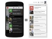 Google rend ses applications encore plus efficaces