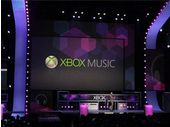 Nouvelle application Xbox Music dans Windows 8.1