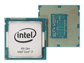 Un processeur Intel Haswell à 8 coeurs pour la fin 2014