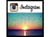 Instagram va faire des vidéos