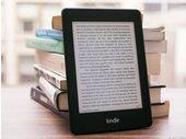 SiDiM, la nouvelle génération de DRM qui change le texte de vos ebooks