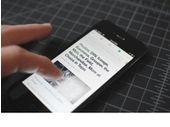 Digg Reader : le remplaçant de Google Reader ?