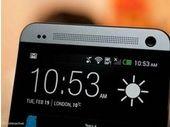 HTC : résultats dans le rouge au 3e trimestre selon les prévisions