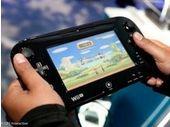 Nintendo dévoile un peu plus son premier jeu  Free to Play