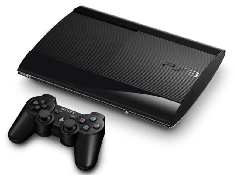 PS3 : le firmware version 4.45 bloque des consoles