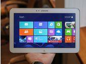 Conférence Samsung : ce que nous en avons retenu