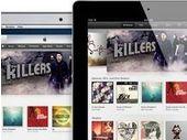 Délai de rétractation porté à 14 jours pour les biens numériques achetés chez Apple