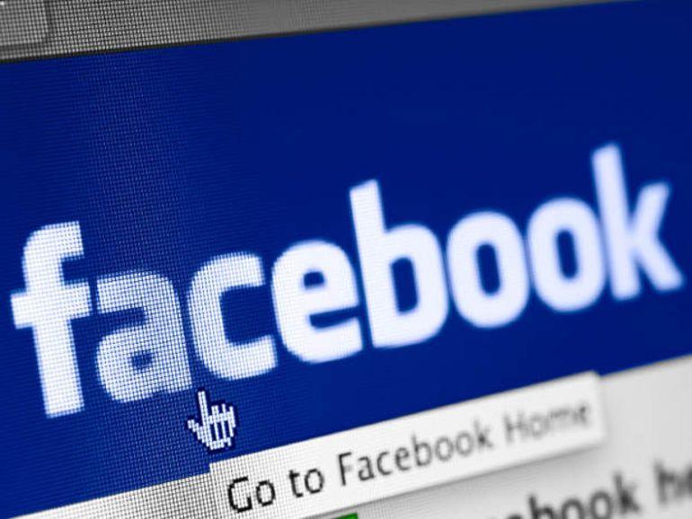 Facebook : les données de contact de 6 millions de membres exposées