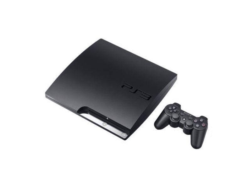 PS3 bloquée : Sony publiera un correctif le 27 juin