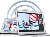 Bug Wifi MacBook Air : les 11 et 13 pouces Haswell examinés par Apple