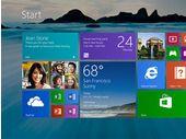 Windows 8.1 : retour du bouton démarrer et arrivée de nouvelles options