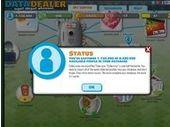 Data Dealer : bâtissez votre