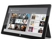Xbox Music bientôt accessible à tous via un navigateur