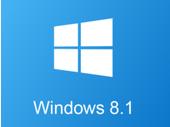Windows 8.1 bêta : téléchargement et installation, mode d'emploi