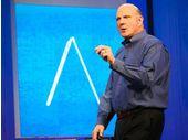 Windows 8.1 : Microsoft confirme le retour du bouton démarrer