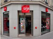 Roaming : SFR adapte ses offres pour l'été
