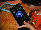 La plateforme éducative numérique de Google Play prend forme