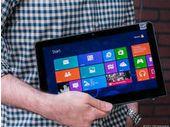 Windows 8.1 vs Apple : qui va gagner la guerre tablette contre hybride ?