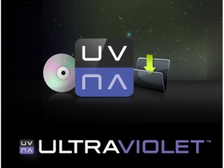 Sony : le système UltraViolet arrive en France