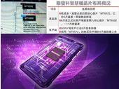 Un processeur mobile huit coeur Mediatek pour la fin de l'année ?