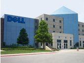 Dell s'intéresse aux montres et lunettes connectées