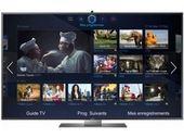Samsung arrêtera la production de TV plasma en novembre