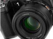 Nikon prépare sa riposte à l'offensive des smartphones dans la photographie