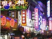 Les XBox, PlayStation et Wii bientôt officiellement autorisées en Chine