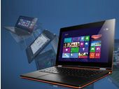 Marché des PC 2014 : une baisse très limitée des ventes
