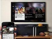 YouTube pour PS3 intègre la fonction