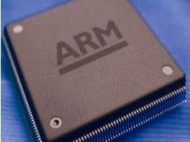 Des puces ARM 3 GHz sur smartphones et tablettes en 2014