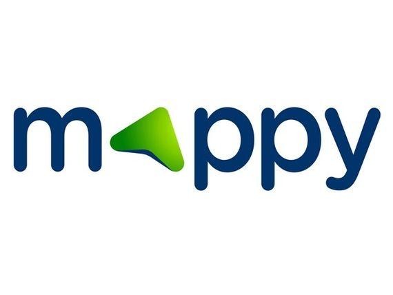 Conférence Mappy : quelques nouveautés pour le cartographe français