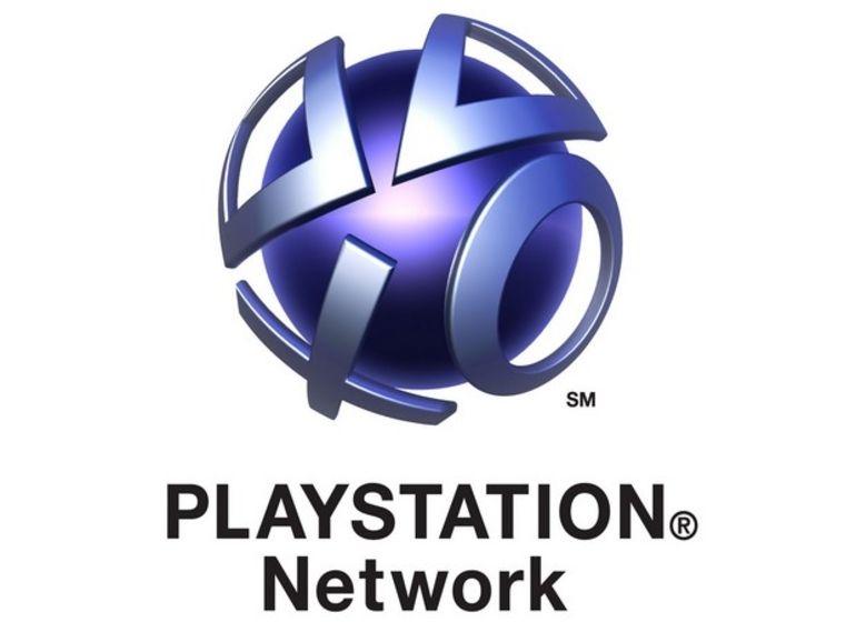 250 000£ d'amende pour Sony