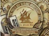 La publicité bannie des sites de téléchargements pirates