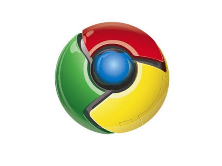Chrome : bientôt numéro 1 en Europe ?