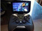 Nvidia Shield : sortie prévue le 31 juillet