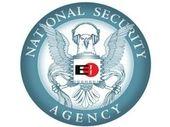 USA PRISM Plus : une application pour troller la NSA