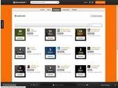 Google pénalise Grooveshark