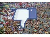Responsables de Facebook, Youtube et consorts : êtes-vous complètement irresponsables ?