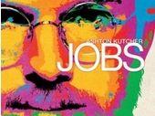 Steve Jobs le film : dans les salles le 21 août
