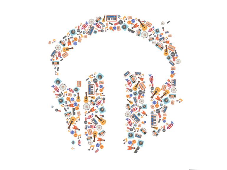 Google Play Musique : 30 jours gratuits et écoute illimitée à 7.99 euros