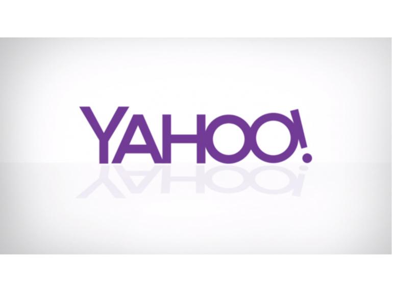 Les smartphones à l'honneurs des recherches high-tech en 2014 sur Yahoo!